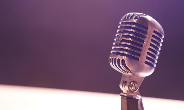 Almato Podcastfolge: Userzentrierung in der Finanzbranche