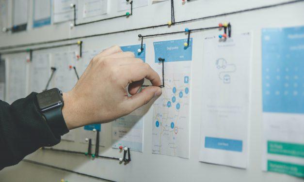 HR-Digitalisierung: Was ist eigentlich Workforce Management und was kann es?
