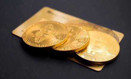 Verboten? Keine Bitcoins an deutschen Geldautomaten