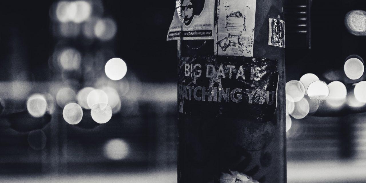Monetarisierung von Daten für digitale Geschäftsmodelle: Mehr Chancen für Mittelständler
