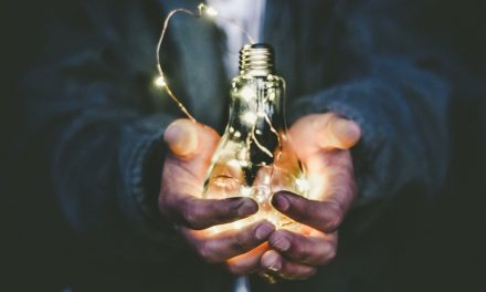 Almato Podcastfolge: Digitale Geschäftsmodelle