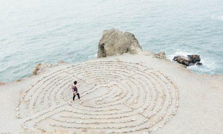 Mit Customer Journeys punktgenaue Informationen liefern – wie geht das?