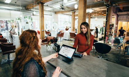 Workforce Management mit freier Lizenz und offenem Quellcode – Ihre Vorteile