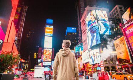 Online Werbung nervt – garantiert!