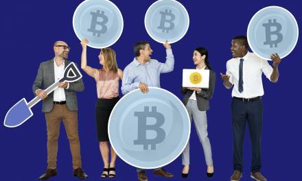 Kryptowährungen einfach erklärt – geht das?