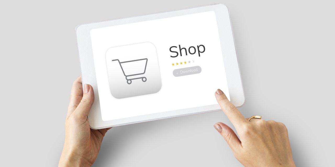Neuerungen im eCommerce – rechtliche Anforderungen Online Marktplätze – Ökosysteme!