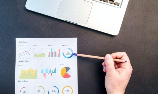 Alles auf neu – Google Analytics 4: Warum Sie schon jetzt umsteigen sollten und welche Unterschiede es zu Universal Analytics gibt