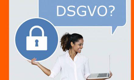 DSGVO umgesetzt? Aktuelle Praxisfragen?
